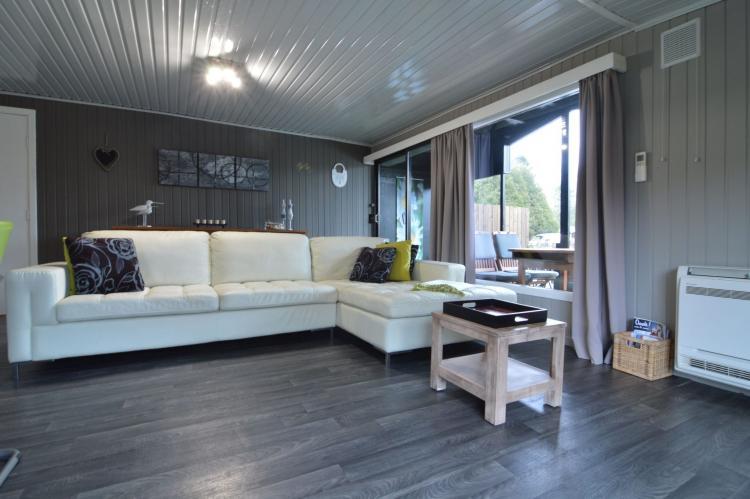 Holiday homeBelgium - Antwerp: Vijverzicht  [6]