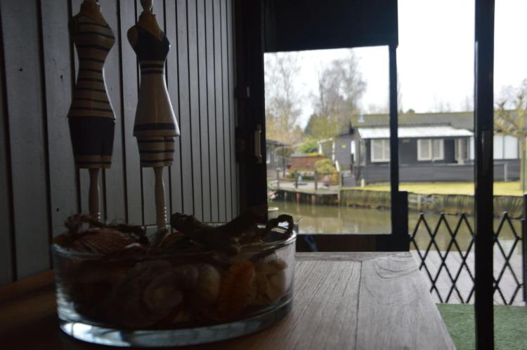 Holiday homeBelgium - Antwerp: Vijverzicht  [22]