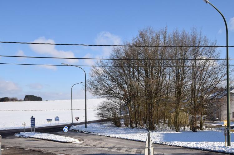 VakantiehuisBelgië - Ardennen, Luxemburg: Le Tilleul  [22]