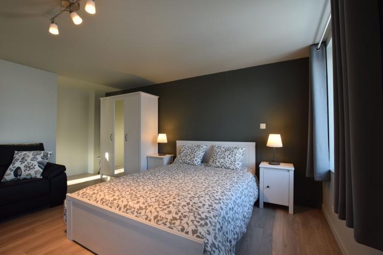 VakantiehuisBelgië - Ardennen, Luxemburg: Le Tilleul  [11]