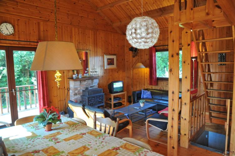 Holiday homeBelgium - Namur: Swaens  [6]