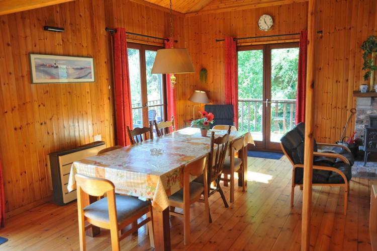 Holiday homeBelgium - Namur: Swaens  [7]