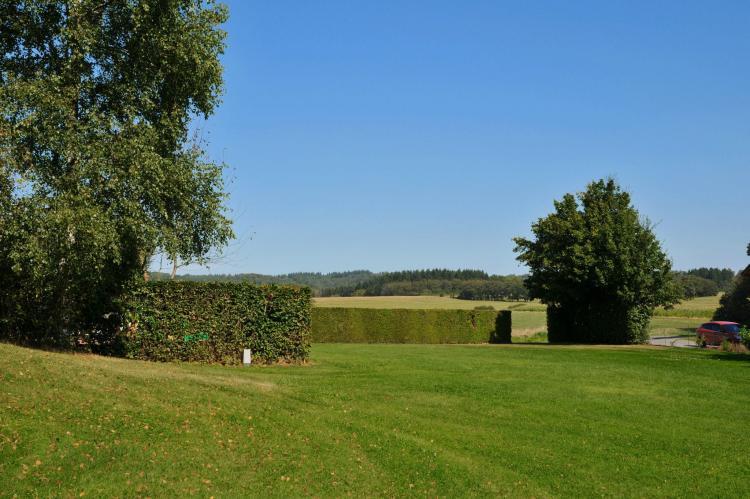 Holiday homeBelgium - Namur: Swaens  [16]