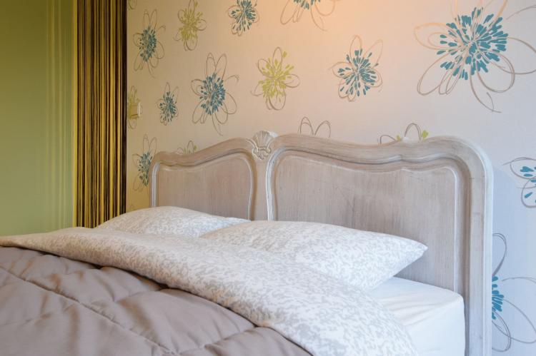 Holiday homeBelgium - Luxembourg: Le grain d orge 2 personnes  [19]
