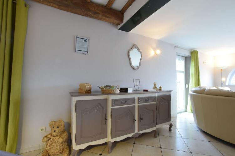 Holiday homeBelgium - Luxembourg: Le grain d orge 2 personnes  [28]