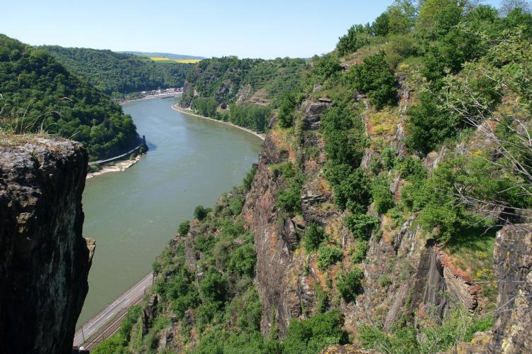 Holiday homeBelgium - Luxembourg: Le grain d orge 2 personnes  [24]
