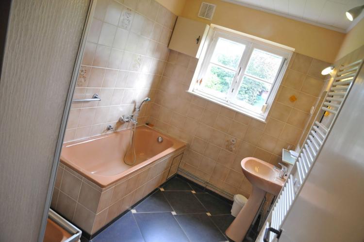 VakantiehuisBelgië - Ardennen, Luxemburg: Villa Saint Amour  [13]