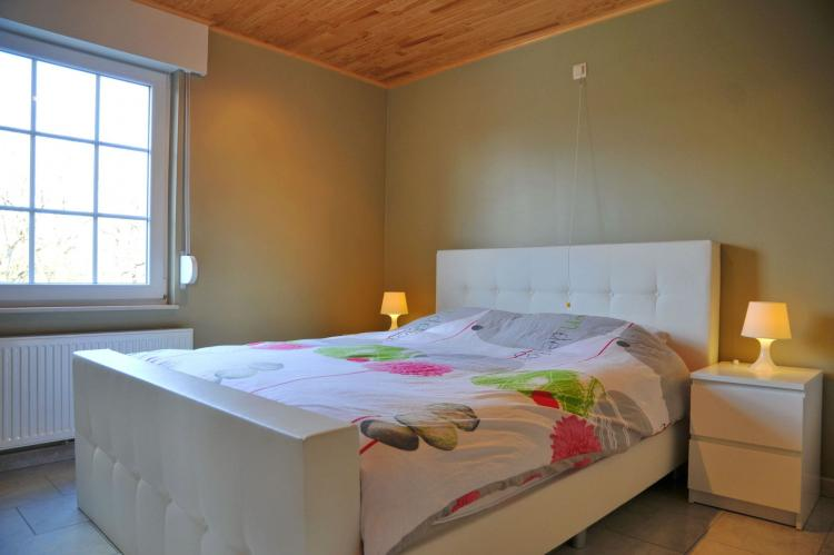 VakantiehuisBelgië - Ardennen, Namen: Le Bonheur  [10]