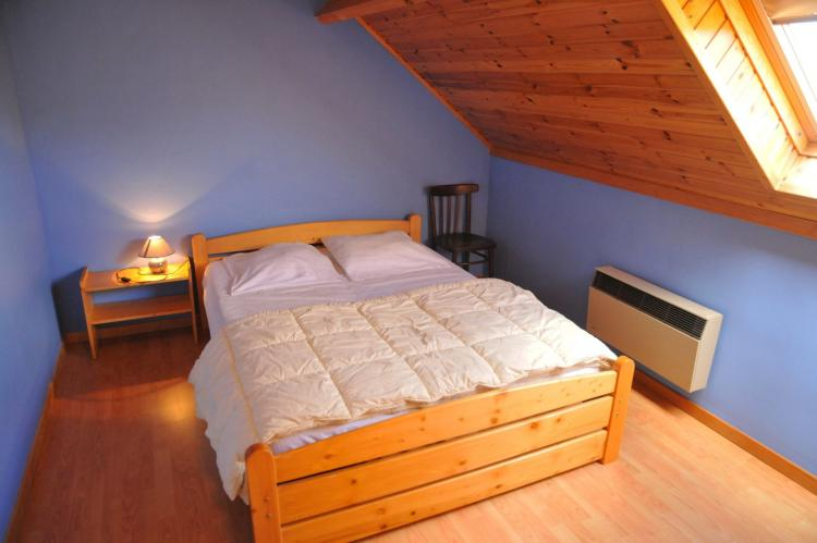 Holiday homeBelgium - Namur: Le Bouton d'Or  [11]