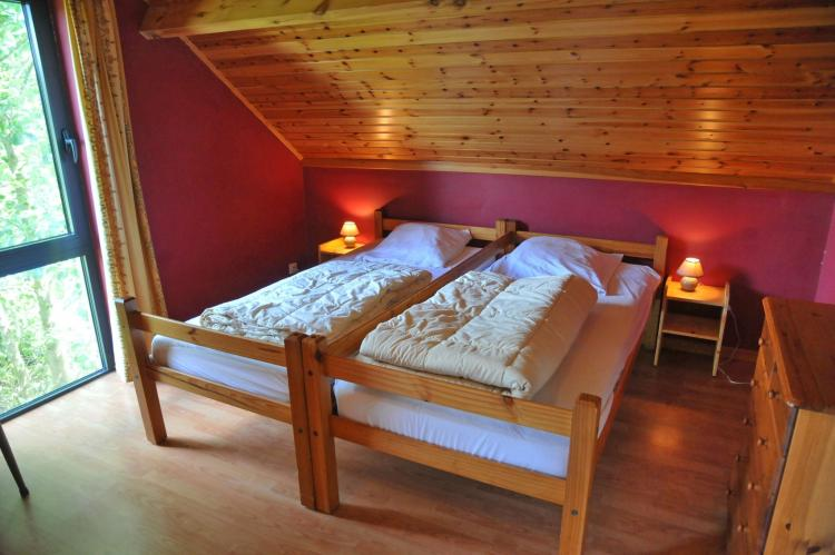 Holiday homeBelgium - Namur: Le Bouton d'Or  [12]