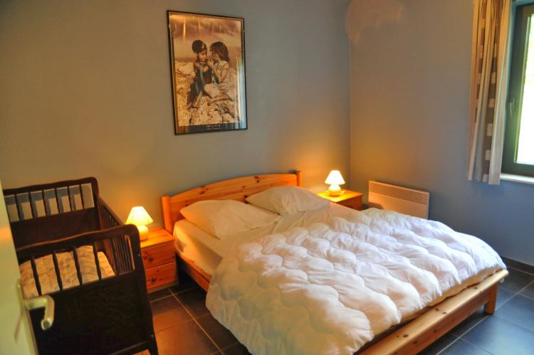 Holiday homeBelgium - Namur: Le Bouton d'Or  [9]