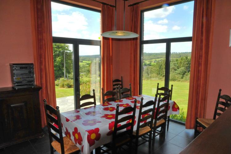 Holiday homeBelgium - Namur: Le Bouton d'Or  [4]