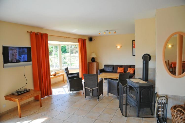 Holiday homeBelgium - Namur: Villa Achille  [3]