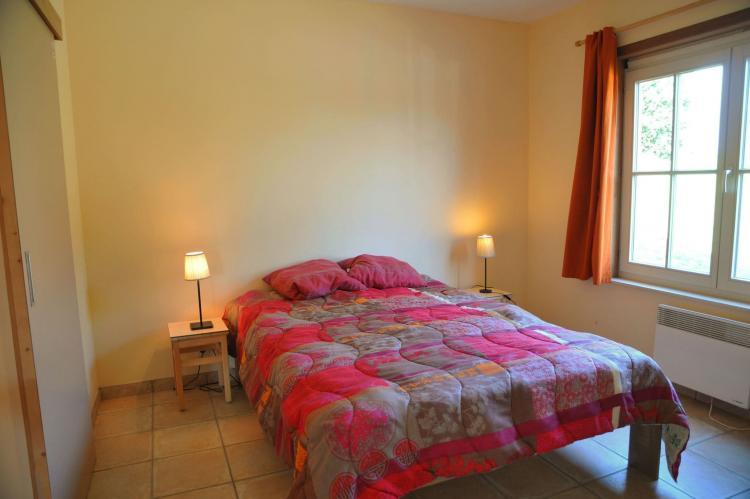 Holiday homeBelgium - Namur: Villa Achille  [10]