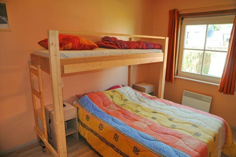Holiday homeBelgium - Namur: Villa Achille  [13]