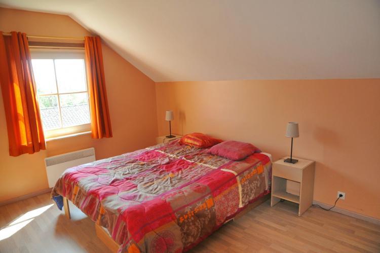 Holiday homeBelgium - Namur: Villa Achille  [12]