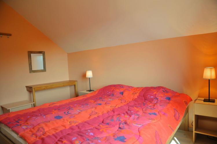 Holiday homeBelgium - Namur: Villa Achille  [9]