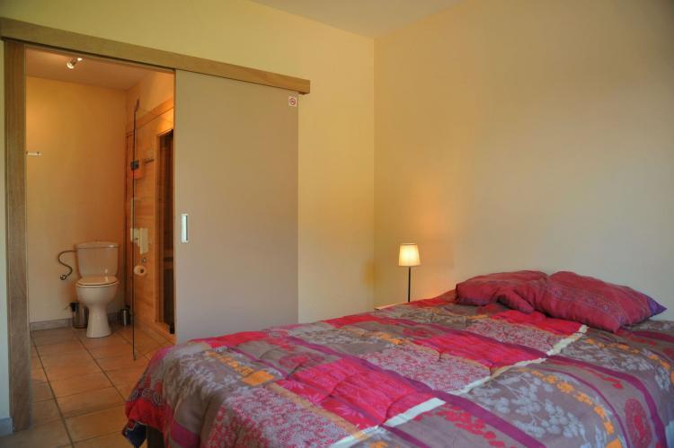 Holiday homeBelgium - Namur: Villa Achille  [11]
