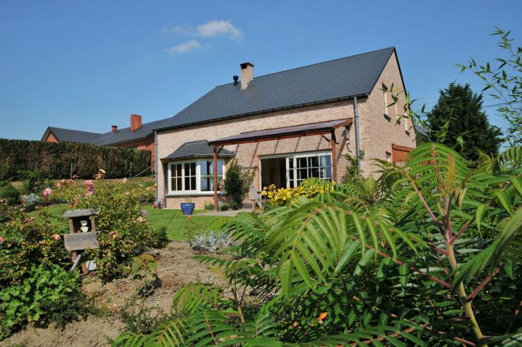 Holiday homeBelgium - Namur: Villa Achille  [17]