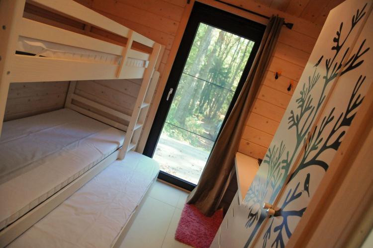 VakantiehuisBelgië - Ardennen, Namen: Droles d'écureuil  [15]