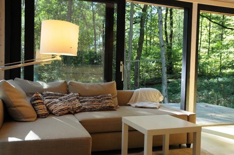 VakantiehuisBelgië - Ardennen, Namen: Droles d'écureuil  [9]