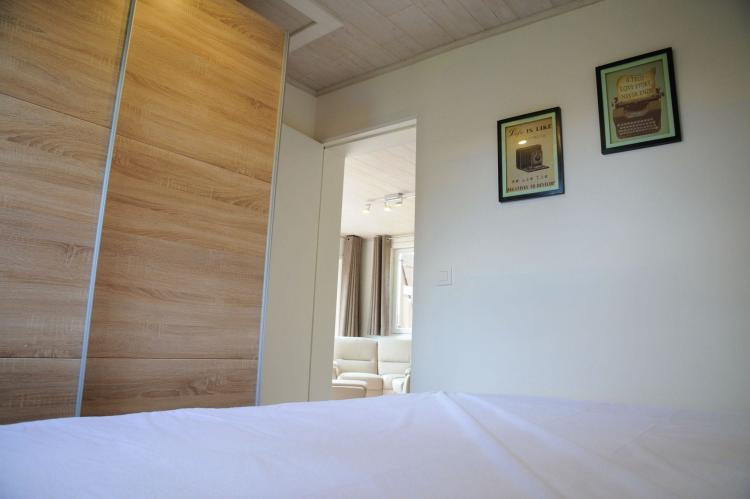 Holiday homeBelgium - Luxembourg: Chalet d'aventures  [11]