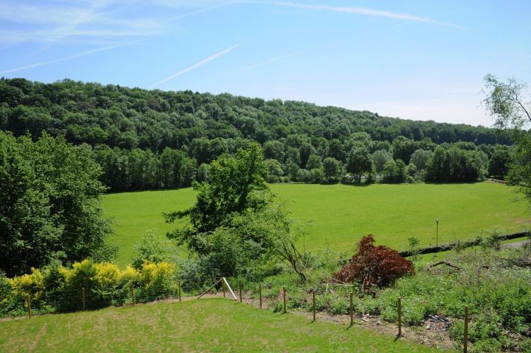 VakantiehuisBelgië - Ardennen, Luxemburg: Le Mirador  [3]