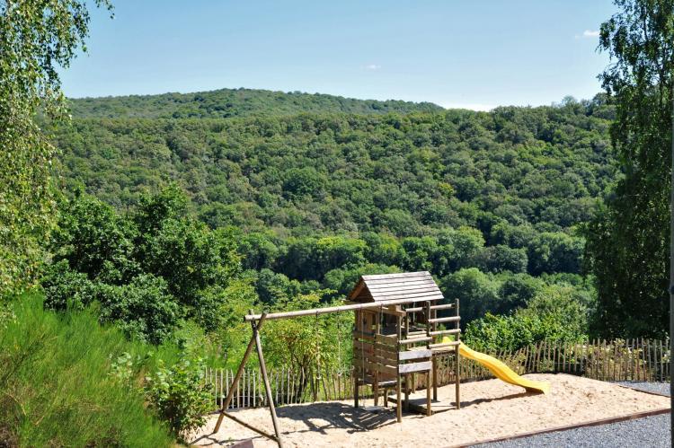 Holiday homeBelgium - Luxembourg: Les Rochettes Jupiter  [16]