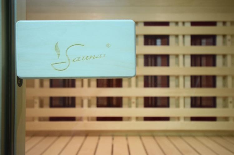 Holiday homeBelgium - Luxembourg: Fermette de Lamerlé 8 Personnes  [37]
