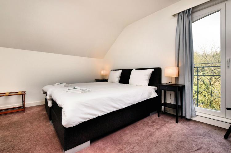 VakantiehuisBelgië - Ardennen, Luxemburg: Bord de Rivière  [11]