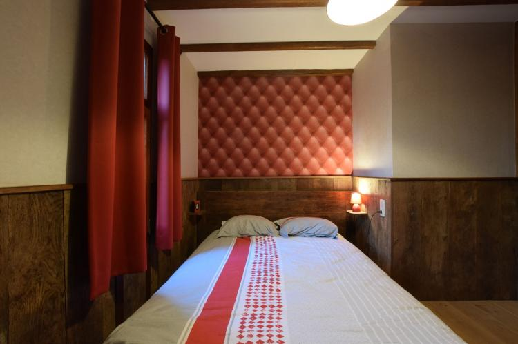 VakantiehuisBelgië - Ardennen, Luxemburg: Alouette  [12]
