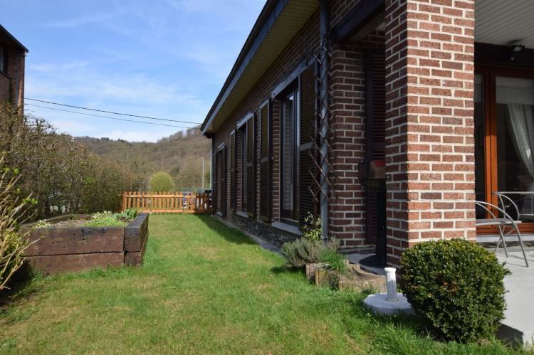 VakantiehuisBelgië - Ardennen, Luxemburg: Ô de la roche  [27]