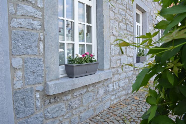 Holiday homeBelgium - Namur: La Taverne des Grottes  [30]