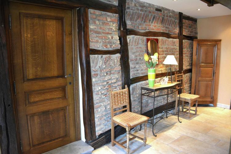 Holiday homeBelgium - Namur: La Taverne des Grottes  [6]