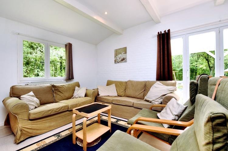 VakantiehuisBelgië - Ardennen, Namen: Le Paradis  [6]