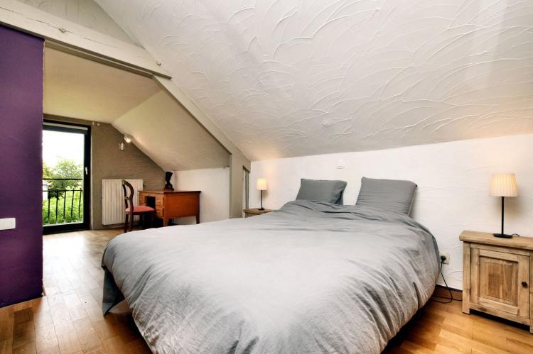 VakantiehuisBelgië - Ardennen, Luxemburg: Harnoncourt  [9]