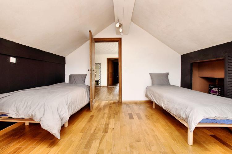 VakantiehuisBelgië - Ardennen, Luxemburg: Harnoncourt  [41]
