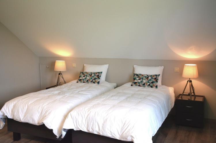 Holiday homeBelgium - Namur: Sous le Charme d'Epona  [15]