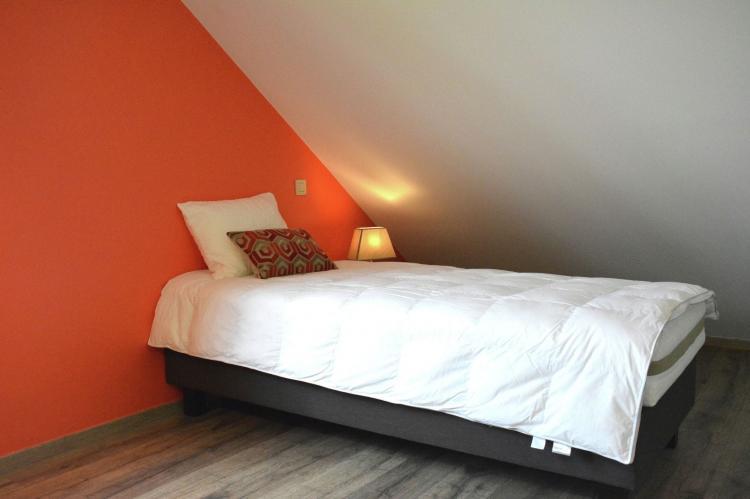 Holiday homeBelgium - Namur: Sous le Charme d'Epona  [19]