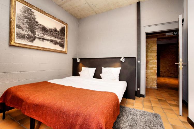 VakantiehuisBelgië - Ardennen, Luxemburg: La grémille 50 personnes  [20]