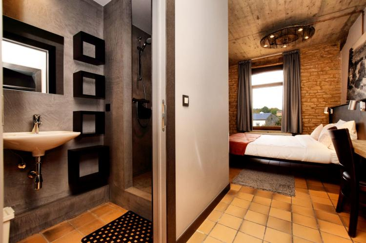 VakantiehuisBelgië - Ardennen, Luxemburg: La grémille 50 personnes  [30]