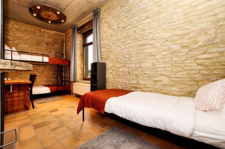 VakantiehuisBelgië - Ardennen, Luxemburg: La grémille 50 personnes  [29]