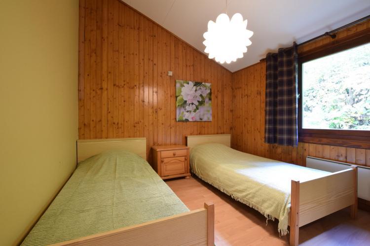 VakantiehuisBelgië - Ardennen, Luxemburg: Chalet Bruyères  [14]