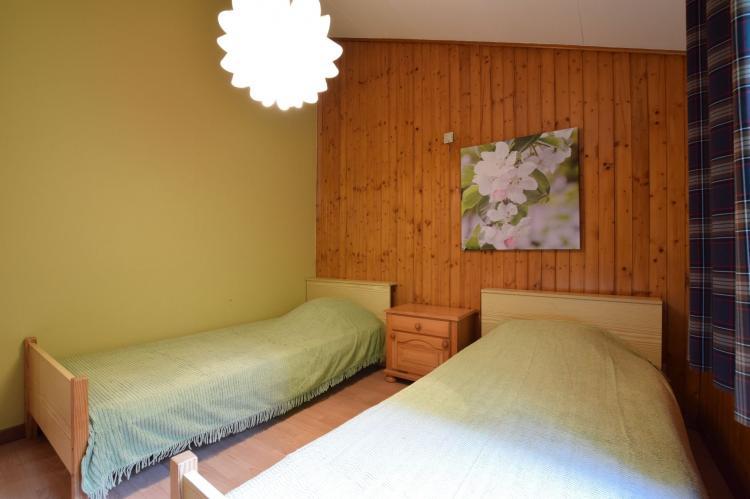 VakantiehuisBelgië - Ardennen, Luxemburg: Chalet Bruyères  [15]