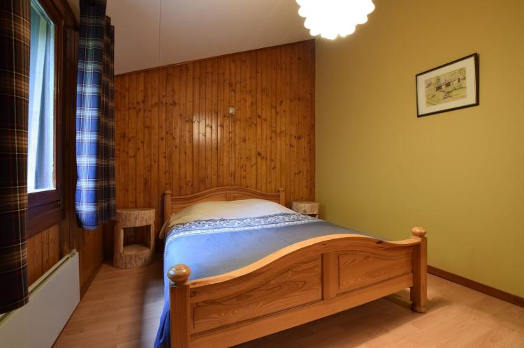 VakantiehuisBelgië - Ardennen, Luxemburg: Chalet Bruyères  [11]