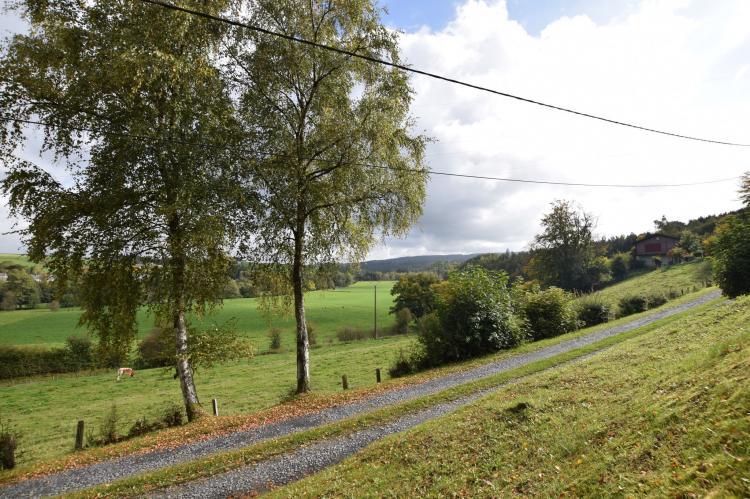 VakantiehuisBelgië - Ardennen, Luxemburg: Chalet Bruyères  [23]