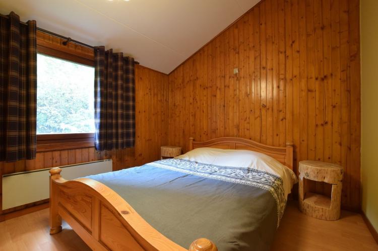 VakantiehuisBelgië - Ardennen, Luxemburg: Chalet Bruyères  [12]