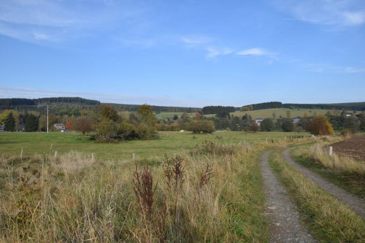 VakantiehuisBelgië - Ardennen, Luxemburg: Chalet Bruyères  [27]