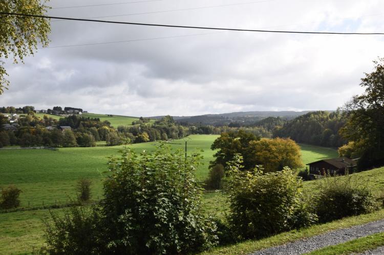 VakantiehuisBelgië - Ardennen, Luxemburg: Chalet Bruyères  [24]