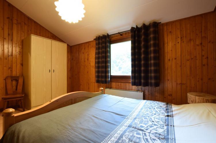 VakantiehuisBelgië - Ardennen, Luxemburg: Chalet Bruyères  [13]
